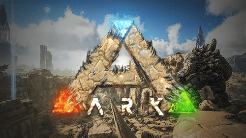 ARK ScorchedEarth Game Server Hosting