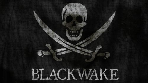 Blackwake Game Server Hosting