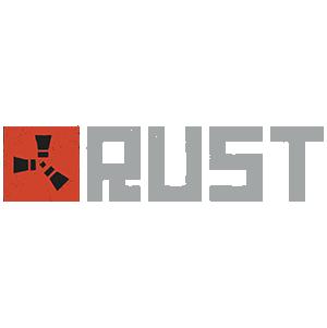 Rust Game Server mieten