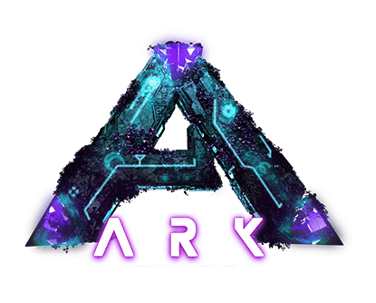 ARK Aberration Game Servers