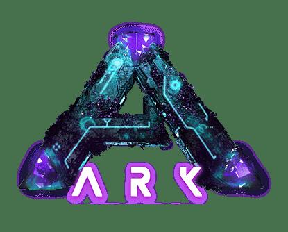 ARK Aberration Game Server Rental