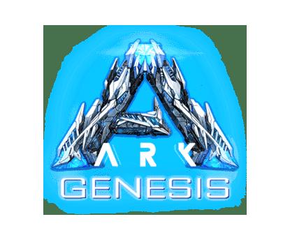 ARK Genesis Game Server Rental
