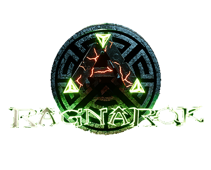 ARK Ragnarok Game Server Rental