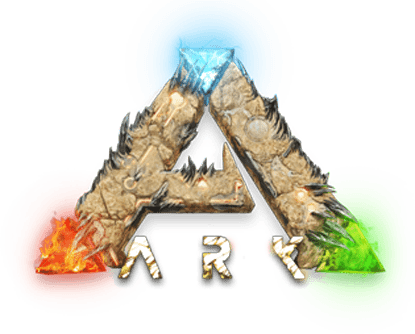 ARK Survival Evolved Game Servers