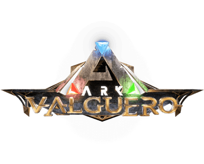 ARK Valguero Game Server Rental