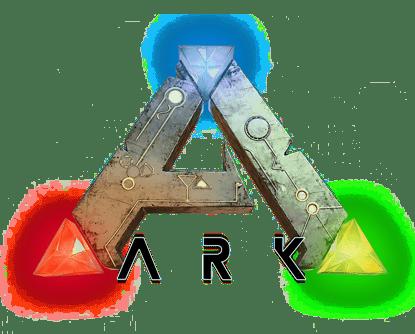 ARK Survival Evolved Game Servers