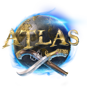 Atlas Game Server mieten