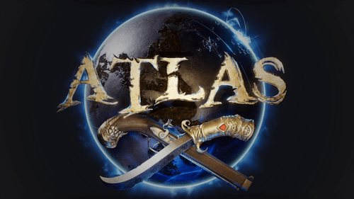Atlas Game Server Hosting