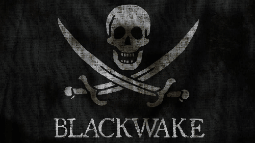 Blackwake Game Server Hosting