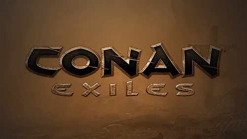 Conan Exiles Game Server mieten
