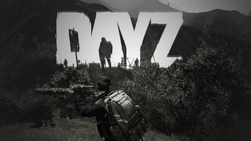 DayZ: Standalone Game Server Hosting