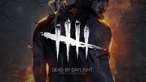 Dead by Daylight Game Server Hosting