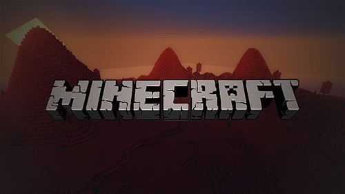 Minecraft Game Server mieten