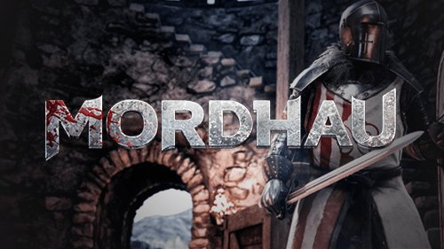 Mordhau Game Server Rental