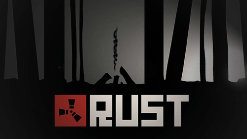 Rust Game Server Rental