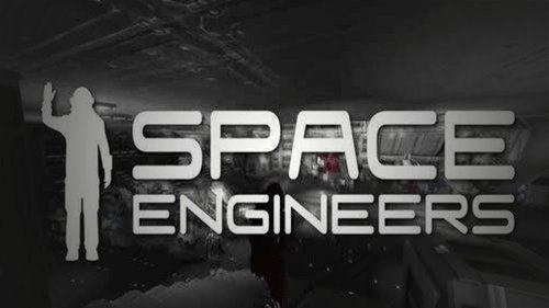 Space Engineers Game Server mieten