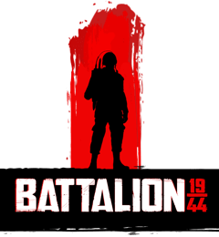 Battalion 1944 Game Server Rentals