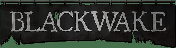 Blackwake Game Servers