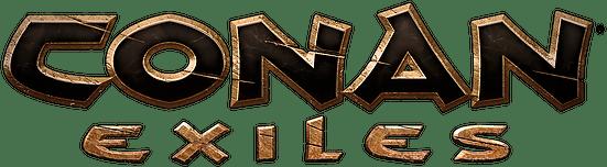 Conan Exiles Game Server Rentals