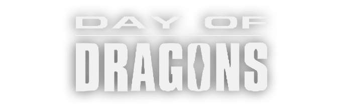 Day of Dragons Game Server Rentals