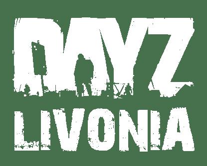 DayZ: Livonia Game Server Rentals