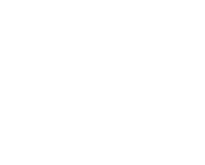 DayZ Game Server Rentals