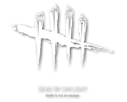 Dead by Daylight Game Server Rentals