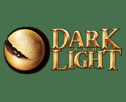 games/ark/dnl.imgalt1