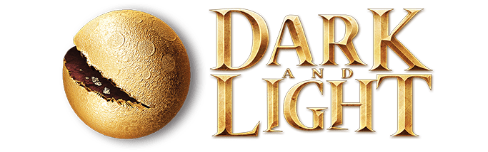 Dark and Light Game Server Rentals