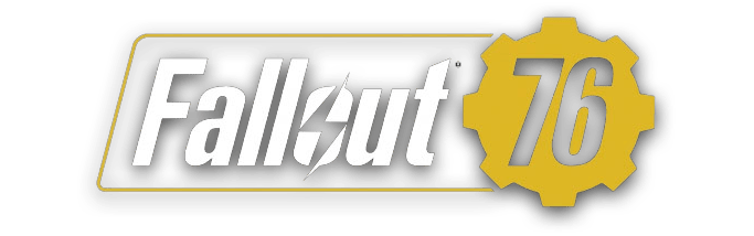 Fallout 76 Game Server Rentals