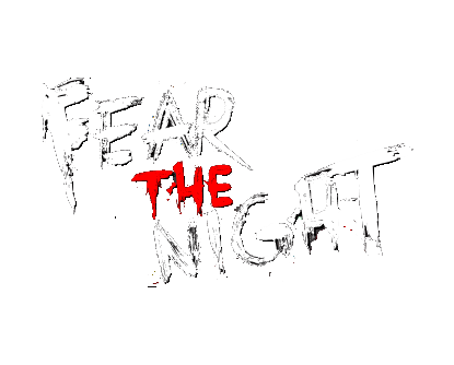 Fear the Night Game Server Rentals