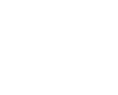 Insurgency Game Server Rentals