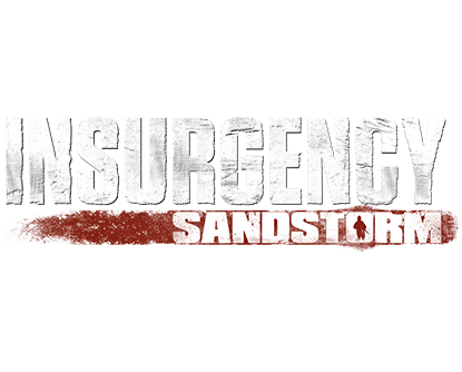 Insurgency: Sandstorm Game Server Rentals