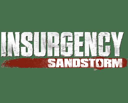 Insurgency: Sandstorm Game Server Rentals