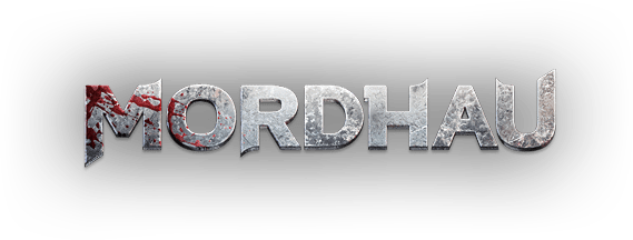 Mordhau Game Server Rentals