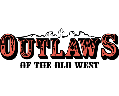 Outlaws of the Old West Server Hosting | LogicServers