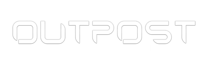 Outpost Zero Game Server Rentals