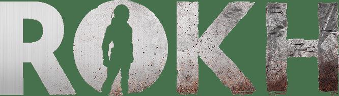 ROKH Game Server Rentals