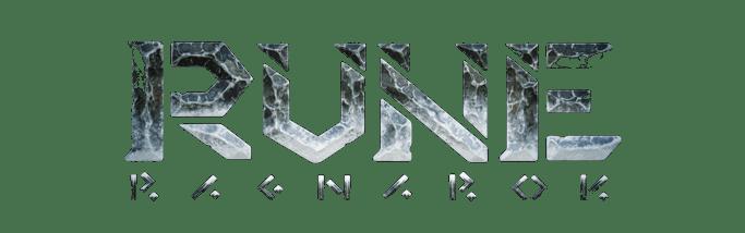 Rune Ragnarok Game Server Rentals