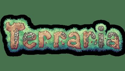 Terraria Game Server Rentals