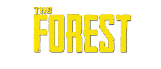 The Forest Game Servers