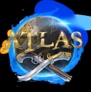 Atlas Game Server Rentals