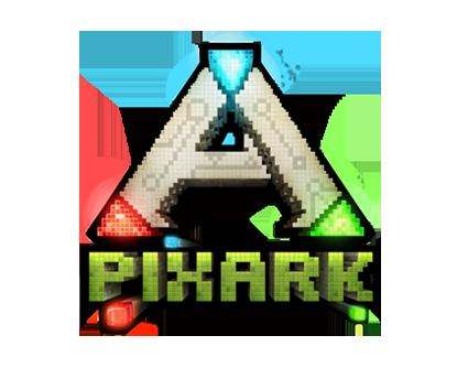 PixARK Game Server Rentals